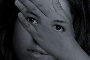 סדנאות צילום, מפגשי צילום, אלון קירה בית ספר לצילום