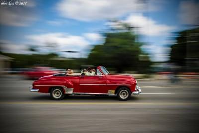 טיול צלמים לקובה, ישנם טיולים שאסור להחמיץ!!