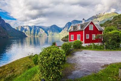 טיול צלמים לאיי לופוטן, נורווגיה - ישנם טיולים שאסור להחמיץ!!