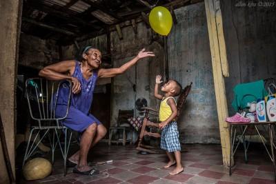 טיול צלמים לקובה - ישנם טיולים שאסור להחמיץ!!