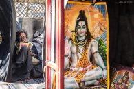 גלריית תמונות – הודו