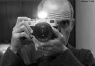 מאמר צילום – צילום עם פלאש