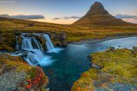 טיול צילום VIP לדרום ומערב איסלנד