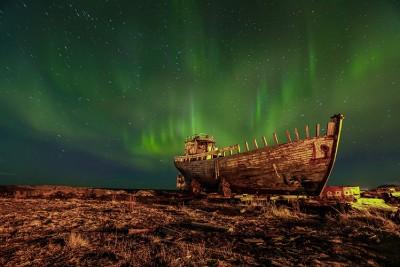 טיול צלמים לאיסלנד - ישנם טיולים שאסור להחמיץ!!