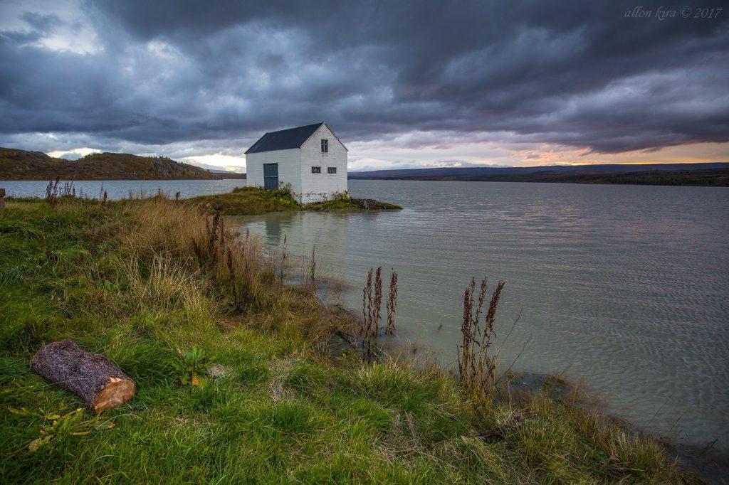 טיול צלמים איסלנד, צילום אלון קירה