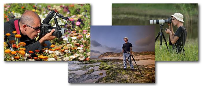 אלון קירה | צלם | מדריך צילום | אלון קירה בית ספר לצילום