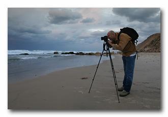 גלעד בנארי, צילום מזווית אחרת, אלון קירה בית ספר לצילום