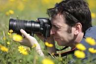 לימודי צילום - מאמרי יסודות הצילום ומושגי יסוד