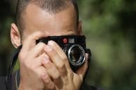 קורס צילום בבאר שבע | קורס צילום בדרום