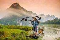 טיול צילום לדרום סין