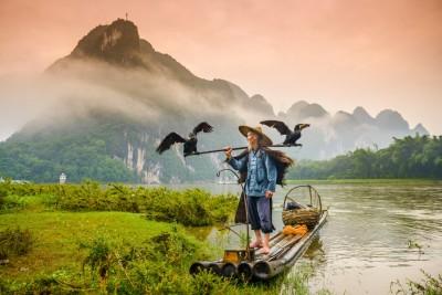טיול צלמים לדרום סין - ישנם טיולים שאסור להחמיץ!!