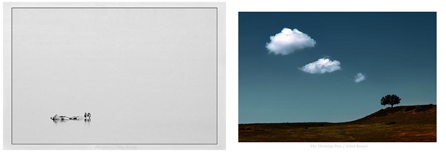 קורס צילום ריגשי, התבוננות פנימה דרך המצלמה, אלון קירה בית ספר לצילום