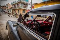 גלריית תמונות – קובה