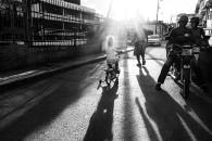 קורס צילום רחוב