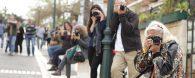 להפוך לצלמים מקצועיים