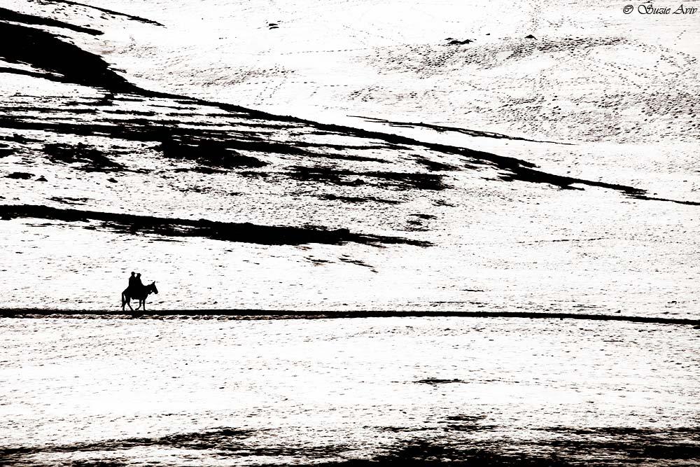 """טיול צלמים בחו""""ל, מרוקו, אלון קירה בית ספר לצילום"""