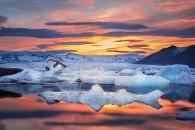טיול צלמים לאיסלנד