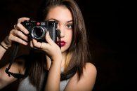 קורס צילום בתל אביב| קורס צילום למתחילים | לימודי צילום