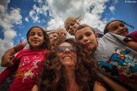 """טיולי צלמים לחו""""ל – מסעות צילום עם אלון קירה"""
