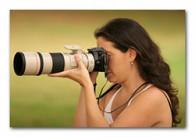 קורס צילום בצפון | לימודי צילום בעמק יזרעאל