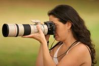 מאמר צילום – יסודות הצילום ומושגי יסוד