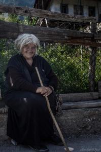 גיאורגיה, אלון קירה בית ספר לצילום