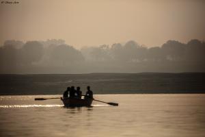 הודו, אלון קירה בית ספר לצילום
