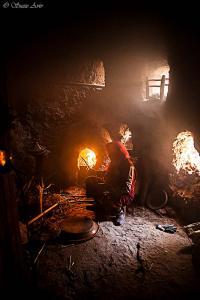 מרוקו, אלון קירה בית ספר לצילום