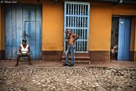 קובה – טיול צלמים ברחובות צבעוניים, סיגרים וסלסה